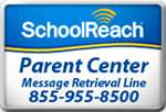 School Reach Messages