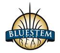 bluestem logo