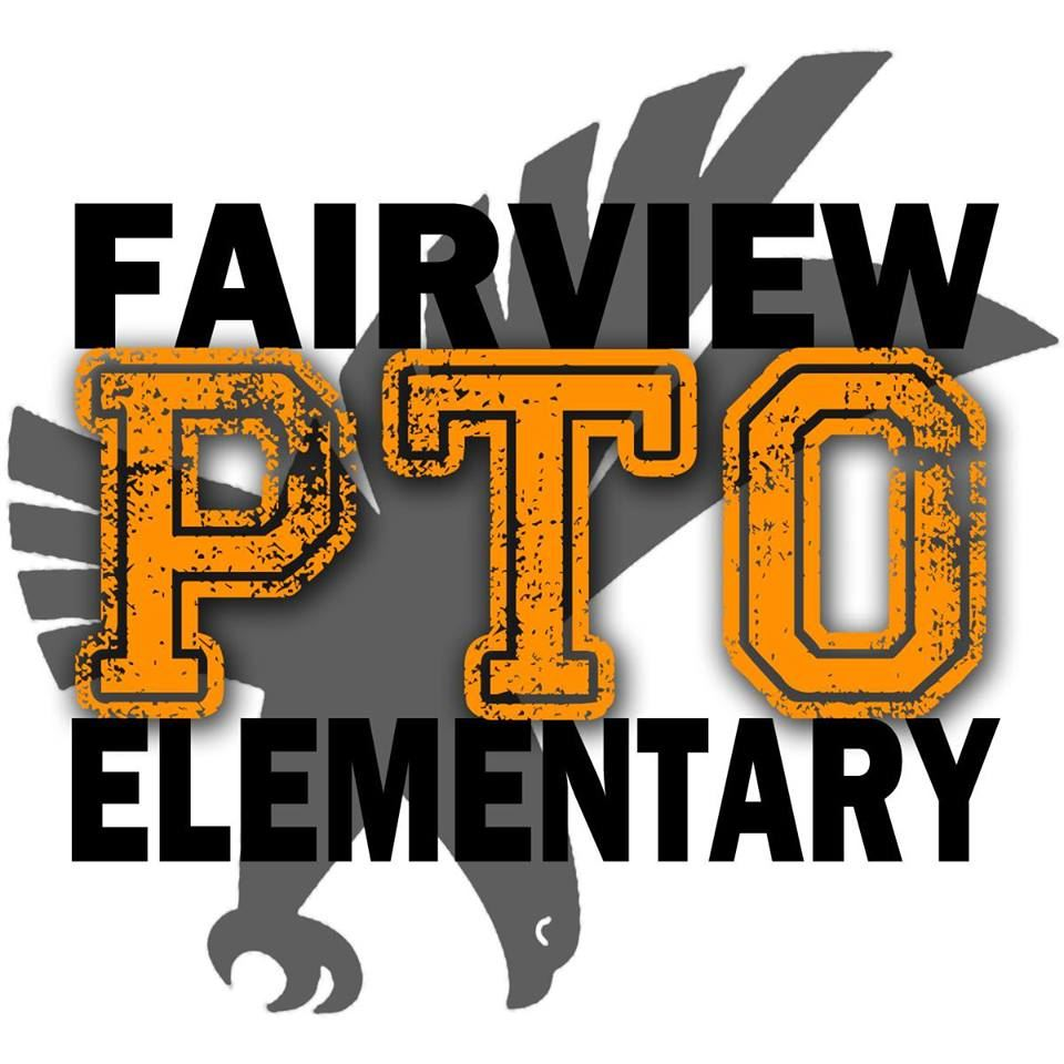 Fairview PTO