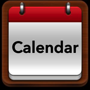 Unit 5 2021-2022 Calendar