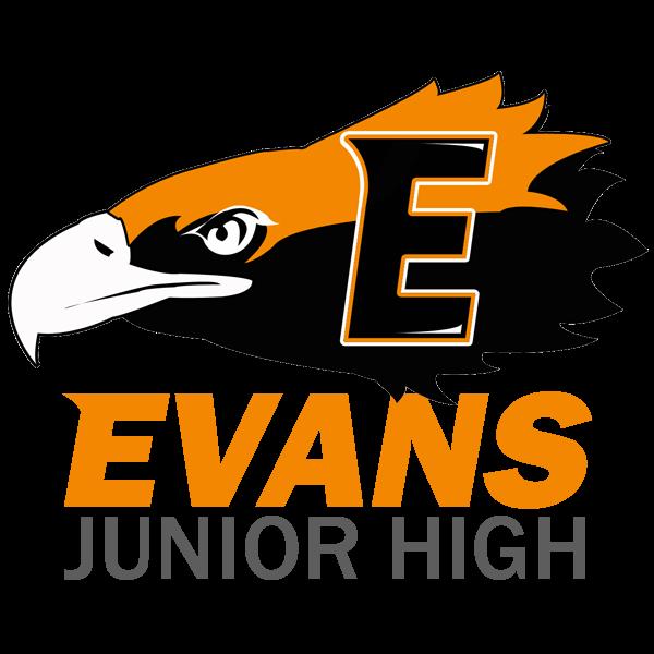 Image result for evans junior high