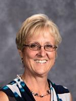 Mrs. Roberts