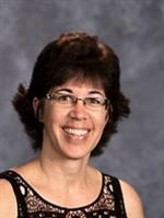 Tammy Neuhouser