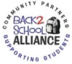 Community Partners Back2School Alliance