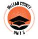McLean County Unit 5