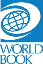 World Book logo