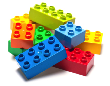 Image result for lego png""