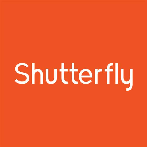 PJHS Shutterfly Account