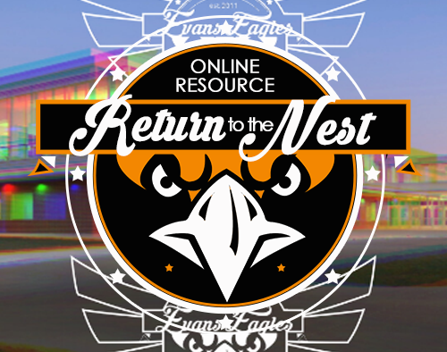 """Return to the Nest"" Resource"