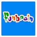 funbrain icon