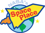 space place icon