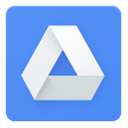 Google Drive File Stream