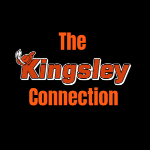 The Kingsley Connection