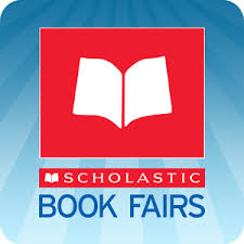 KJHS Scholastic Book Fair in IMC
