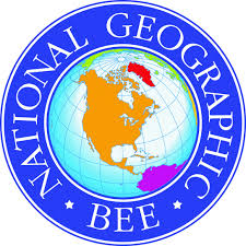 national geography bee