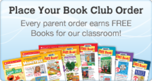 Scholastic Reading Club has served schools and families since by providing affordable, just-right books for kids that are carefully selected by teachers and reading experts.