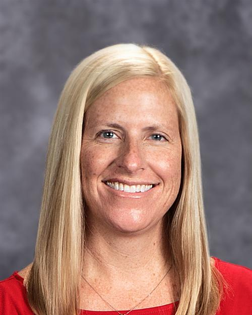 mrs moore I look forward to connecting with all of you next week and if you are unsure of your time or still don't have one, please let me know see the contact page at the top of the classroom website or click here.