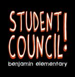 Student Council!